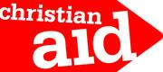 Christian-Aid-43a3ff65e5c26f045fe703b2b62264182ee8851d6fb60260193bef86f6e70e07