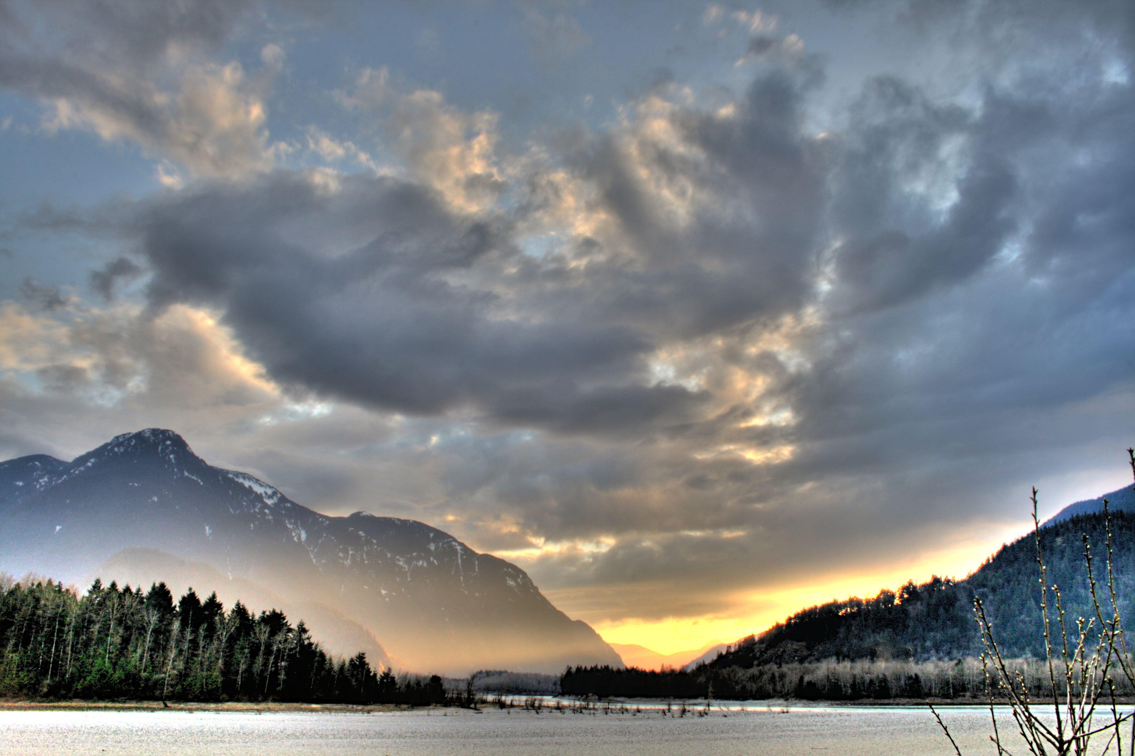 Sunset_Hope_British_Columbia_Canada_12B
