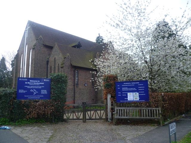 churchplacer