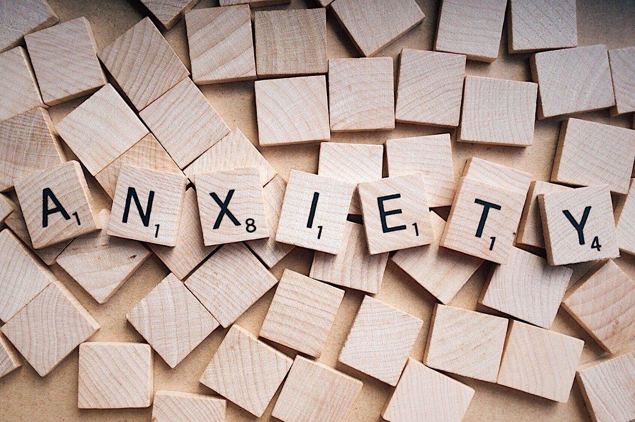 anxiety-2019928_1280